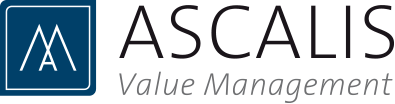 Ascalis Value Management GmbH